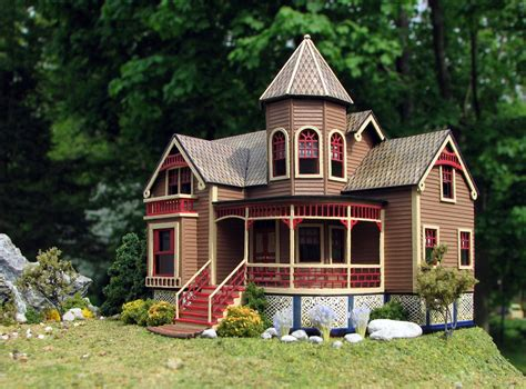 victorian doll house victorian dollhouses www imgkid com the image kid has it