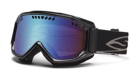 smith scope ski goggles 2014 me ski depot