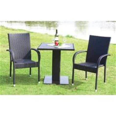 Patio Chairs Jysk Jysk Ca Espanyol Foot Stool Outdoor Furniture
