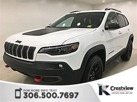 2019 Jeep Trailhawk Towing Capacity by 2019 Jeep Trailhawk Elite 2019 2020 Jeep