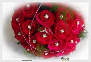 Fuschia Vase D 233 Coration Florale De Mariage Bouquet Voiture Eglise