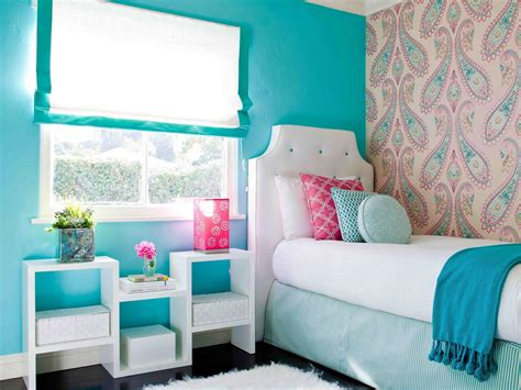 top pink and blue bedroom with additional home design