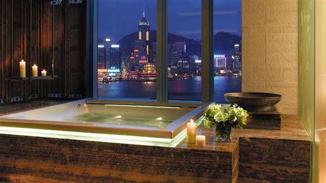 Honeymoon Bedroom Ideas the peninsula hong kong city country