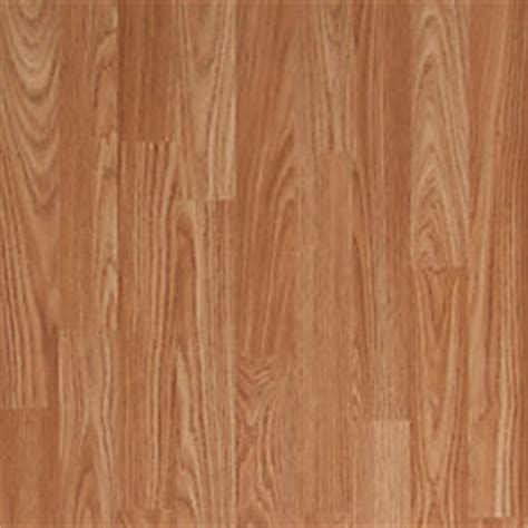 floor and decor almeda laminate floor and decor