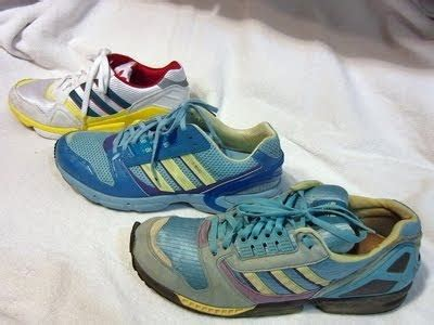 Sepatu Adidas Zx 8000 Pria Casual Sporty Made In Asli Import cool sheesh adidas zx8000 re release