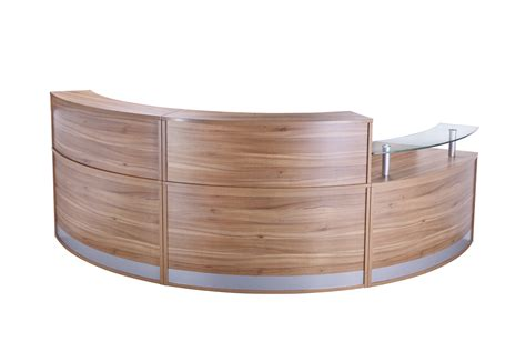 office furniture counter nct08 reception counter a1 office furniture