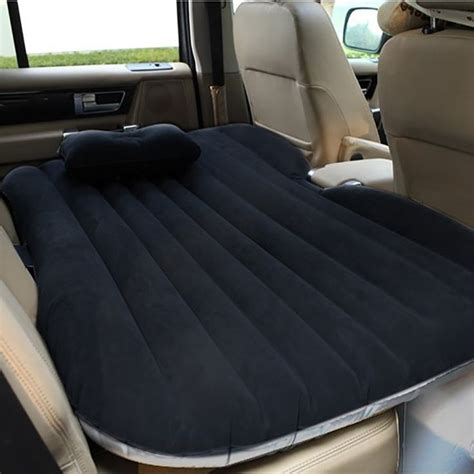 Kasur Mobil Panther 25 best ideas about bed on air