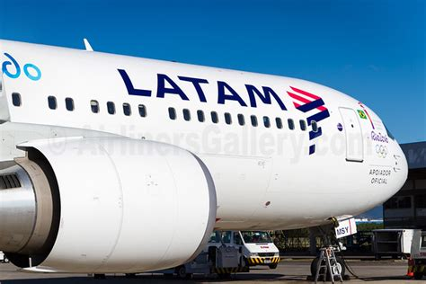 latam brazil to fly the fortaleza orlando route quantum aviation airline passengers