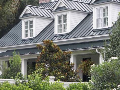 roof  design ideas metal roof roof lines outdoor