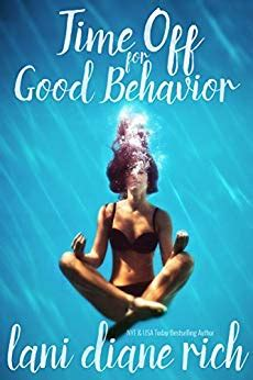 Book Review Time For Behavior By Diane Rich by Time For Behavior Kindle Edition By Diane