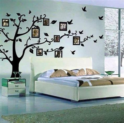 wallpaper 3d dinding kamar photo collection foto dinding kamar keren