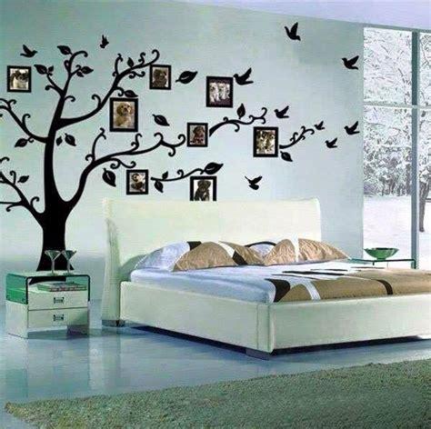 wallpaper dinding kamar di palembang 7 pilihan design walpaper dinding kamar cerita rumah