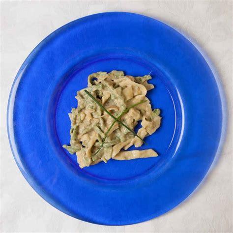 carciofi cucinare carbonara con carciofi cucinare it