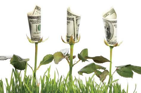 banca etica qu 233 la banca 201 tica y las finanzas 201 ticas