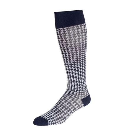 pattern compression socks rejuvahealth houndstooth pattern compression socks