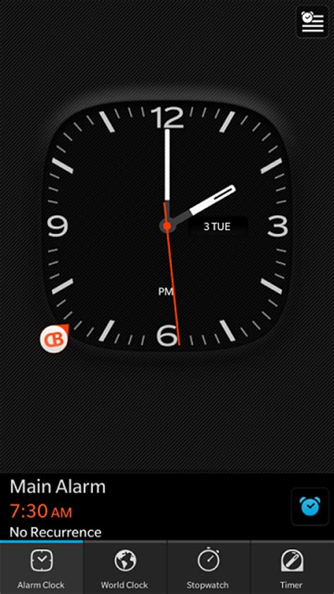 porsche design clock app blackberry forums at crackberry com blackberry porsche design clock bar page 3 blackberry