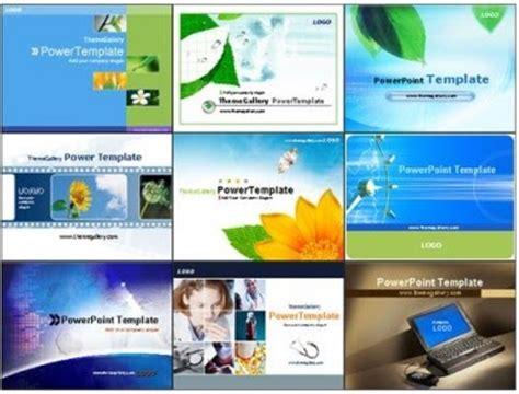 download themes untuk microsoft powerpoint 2007 penghemat bbm alat penghemat bbm terbaik untuk mobil dan