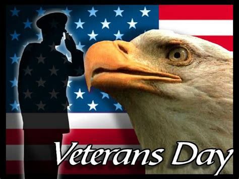 veterans day frugal finds in the fox valley veterans day discounts