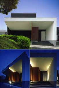 Japanese t house let there be light japanese architecture
