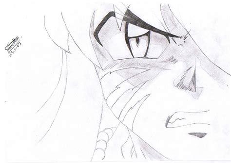 imagenes de inuyasha para dibujar a lapiz inuyasha midface by alex by pungu on deviantart