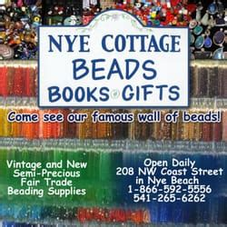 Nye Cottage by Nye Cottage Arts Crafts 208 Nw Coast St Newport Or