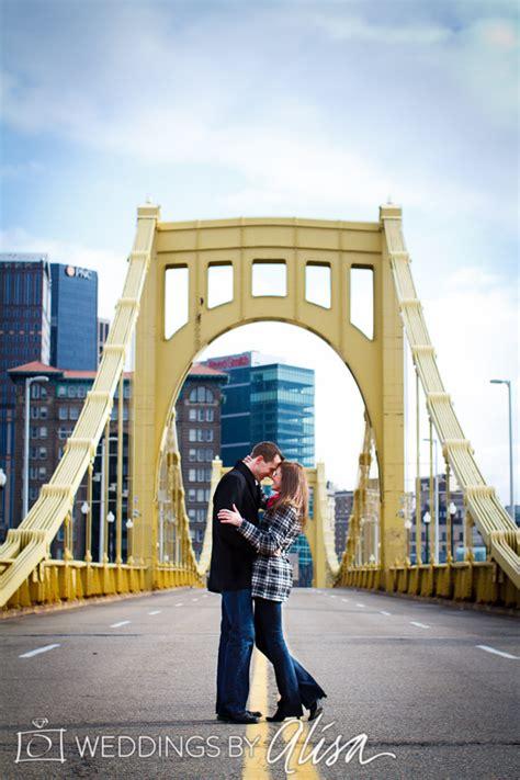 Used Wedding Dresses Pittsburgh Pa   Junoir Bridesmaid Dresses