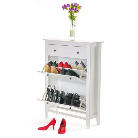 venetia shoe storage cabinet with drawer venetia shoe storage 28 images venetia boot storage