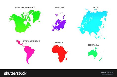 world map black and white continents bralicious co
