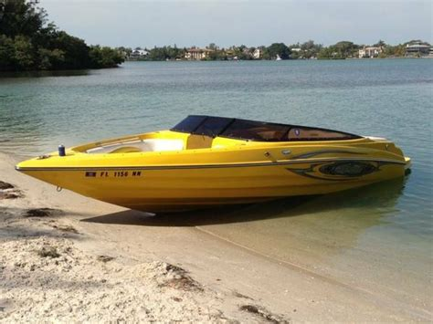 craigslist boats for sale guam 2007 caravelle 232 interceptor speedboat detail classifieds