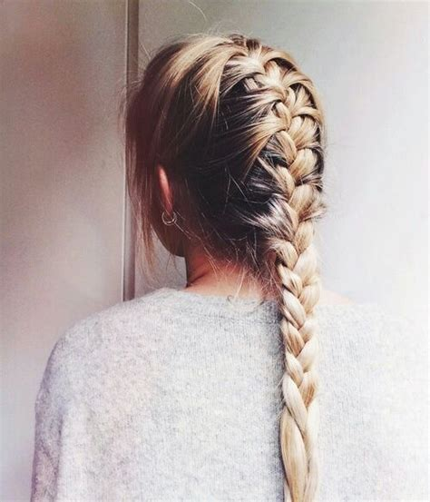 how to 1940s style women french braids 355 best images about braids on pinterest crown braids