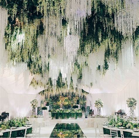 25  best ideas about Forest Theme Weddings on Pinterest
