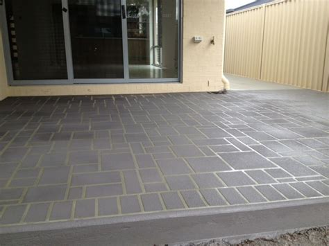 pavimento cemento stato prezzi tipologie formati costi e lavorazione delle piastrelle