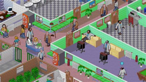 theme hospital windows 10 gog gog com begins new mutator promo sales plus mystery
