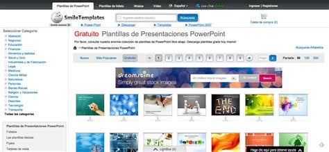 themes gratis en español los 6 mejores sitios con plantillas para powerpoint gratis