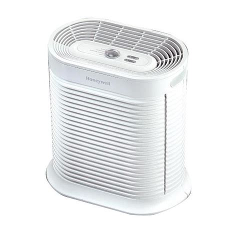 honeywell true hepa air purifier hpa094wmp iallergy