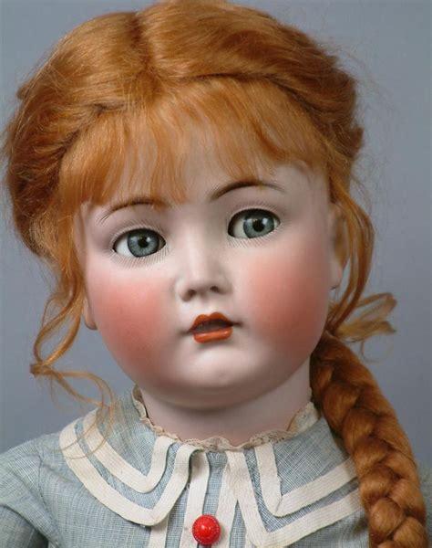 best dolls 25 best ideas about vintage dolls on