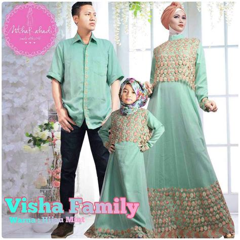 Baju Pesta Mote Semarang gaun pesta brokat prada outlet nurhasanah outlet baju pesta keluarga muslim