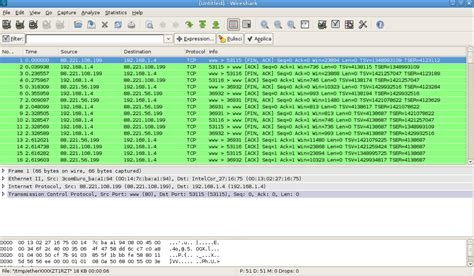 wireshark ethereal tutorial wireshark tutorial filter port what are ethernet ip and