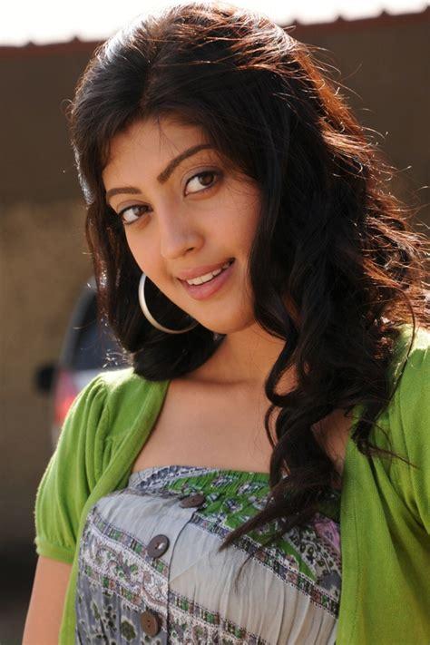 photos of south indian heroine south indian actress pranitha beautiful photos sureshvts