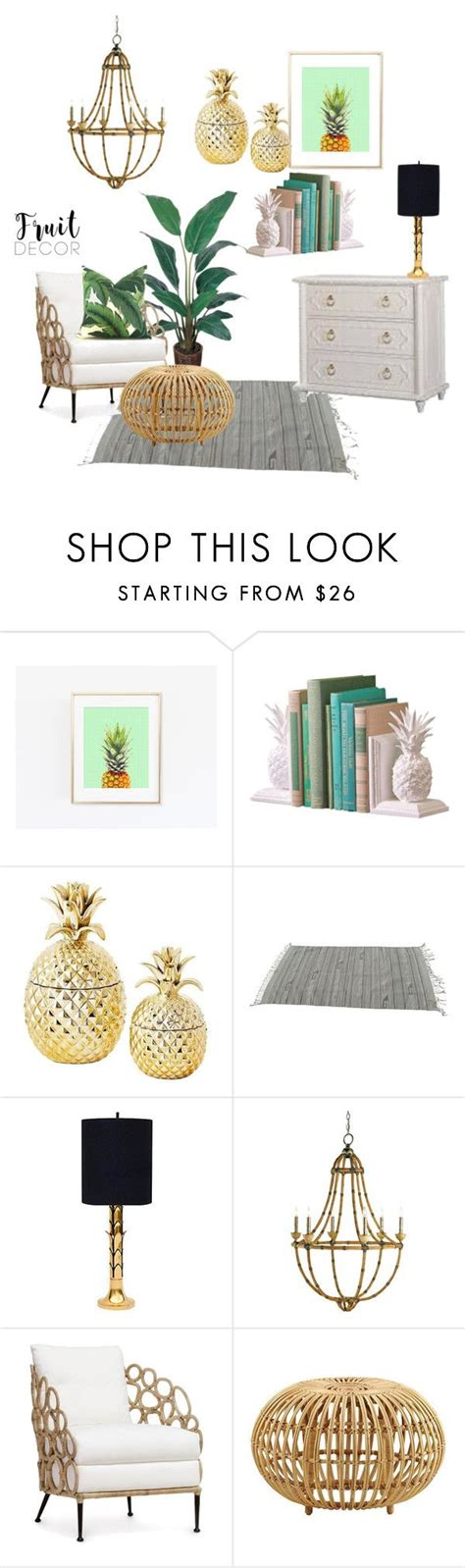inspirations home decor raleigh 1000 ideas about pineapple design on pinterest pineapple images pineapple print and abstract