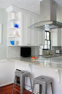 25 best ideas about island range hood on pinterest 25 best ideas about island range hood on pinterest