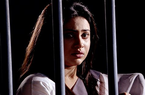 film india kavach time for a leap in colors bangla s meera