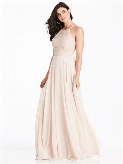 Bridesmaid Dress Fabrics - dress dessy bridesmaids 2018 3017 fabric