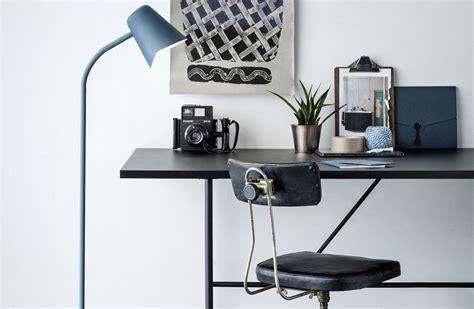 mobile ufficio usato mobili ufficio stock mobili ufficio usati modena 360gradi