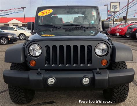 Carbon Fiber Jeep Carbon Fiber Jeep Wj Grill Pictures To Pin On