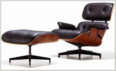 Eames Lounge Chair Craigslist by Eames Lounge Chair Replica Craigslist Chairs Home