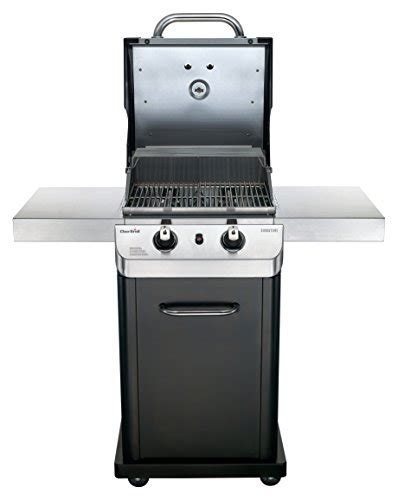 char broil signature 2b cabinet grill char broil signature 350 2 burner cabinet liquid propane