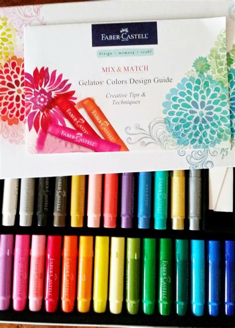 sketch book kalunga 25 b 228 sta faber castell id 233 erna p 229 f 228 rgpennor