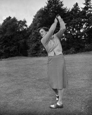 babe zaharias golf swing lpga women who played on the pga tour golfweek