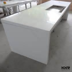arbeitsplatte bad kunststoff bad arbeitsplatte sinkt kommerziellen bad